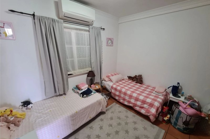 Maison T3 de 215 m² avec piscine- Moncarapacho e Fuseta | BVP-TMR-1081 | 21 | Bien vivre au Portugal
