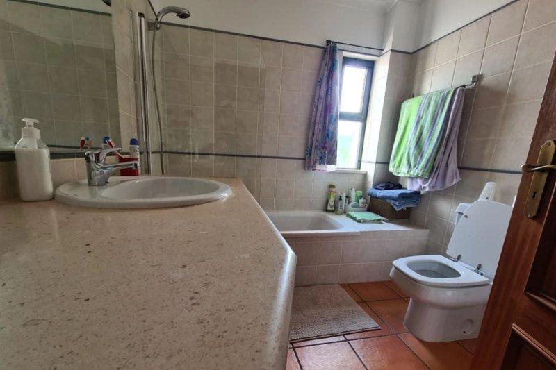 Maison T3 de 215 m² avec piscine- Moncarapacho e Fuseta | BVP-TMR-1081 | 24 | Bien vivre au Portugal