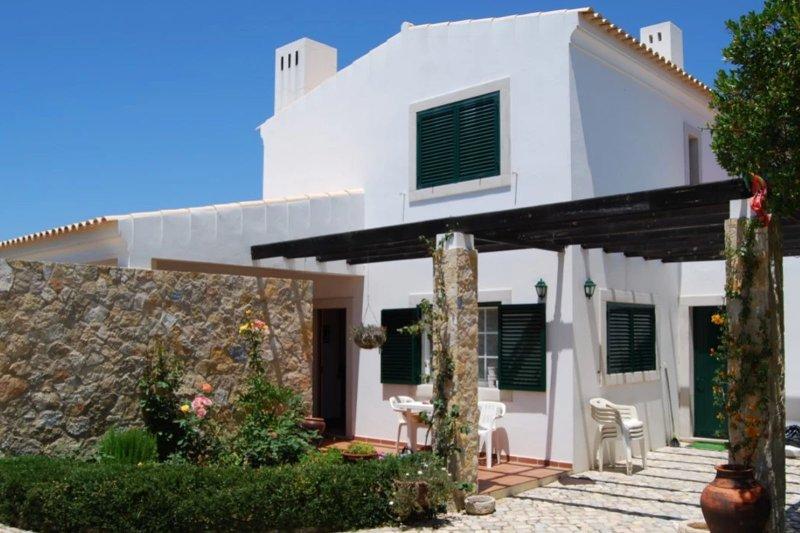 Maison T3 de 215 m² avec piscine- Moncarapacho e Fuseta | BVP-TMR-1081 | 25 | Bien vivre au Portugal