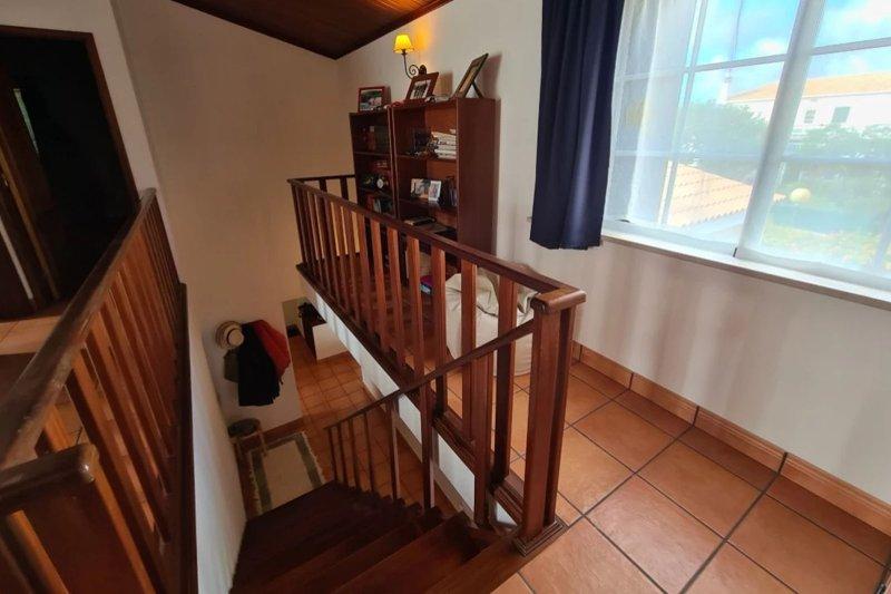 Maison T3 de 215 m² avec piscine- Moncarapacho e Fuseta | BVP-TMR-1081 | 26 | Bien vivre au Portugal