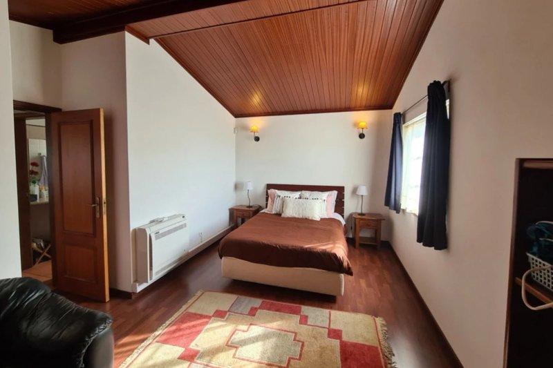 Maison T3 de 215 m² avec piscine- Moncarapacho e Fuseta | BVP-TMR-1081 | 27 | Bien vivre au Portugal