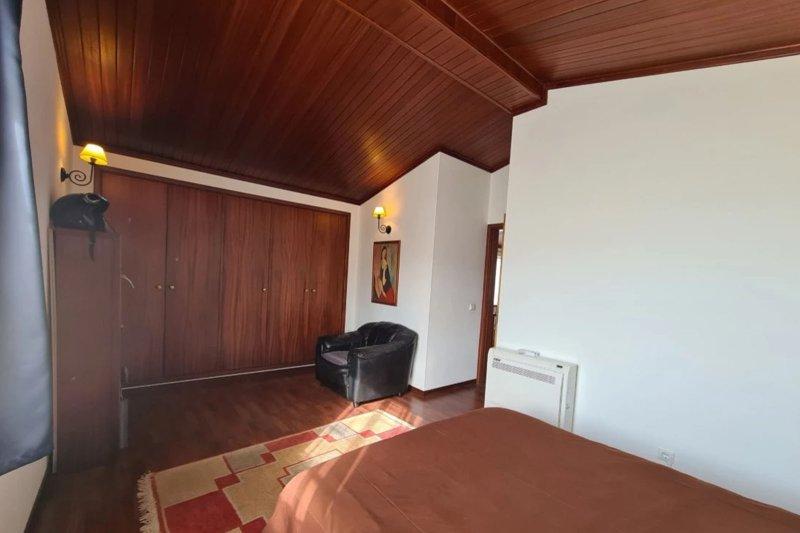 Maison T3 de 215 m² avec piscine- Moncarapacho e Fuseta | BVP-TMR-1081 | 28 | Bien vivre au Portugal
