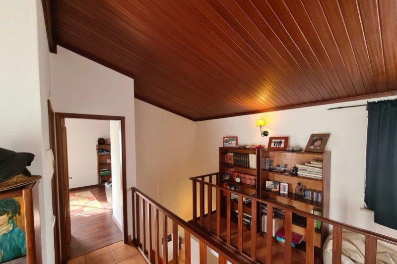 Maison T3 de 215 m² avec piscine- Moncarapacho e Fuseta | BVP-TMR-1081 | 29 | Bien vivre au Portugal