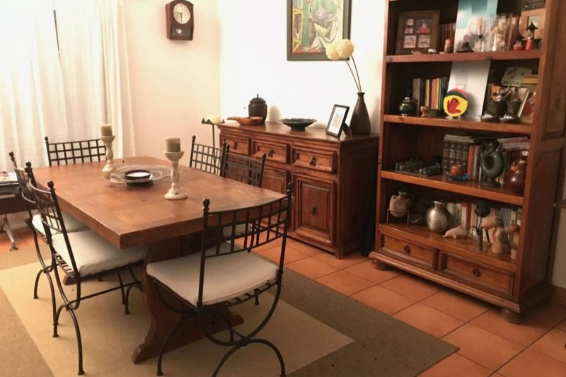 Maison T3 de 215 m² avec piscine- Moncarapacho e Fuseta | BVP-TMR-1081 | 31 | Bien vivre au Portugal