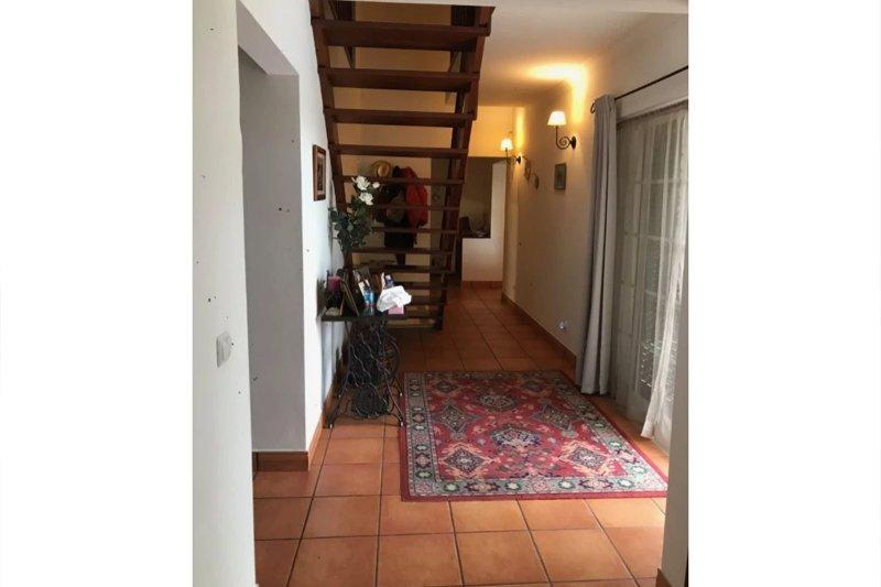 Maison T3 de 215 m² avec piscine- Moncarapacho e Fuseta | BVP-TMR-1081 | 32 | Bien vivre au Portugal