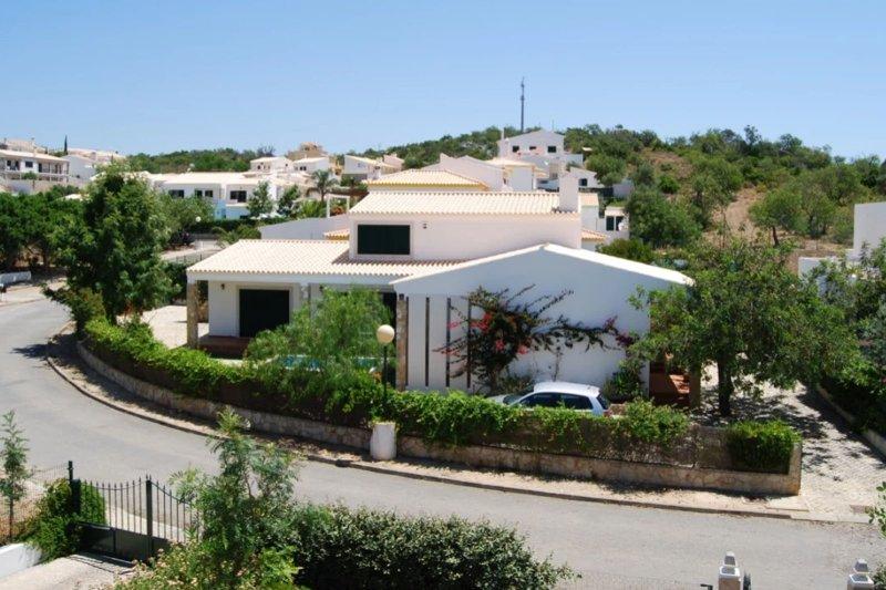 Maison T3 de 215 m² avec piscine- Moncarapacho e Fuseta | BVP-TMR-1081 | 33 | Bien vivre au Portugal