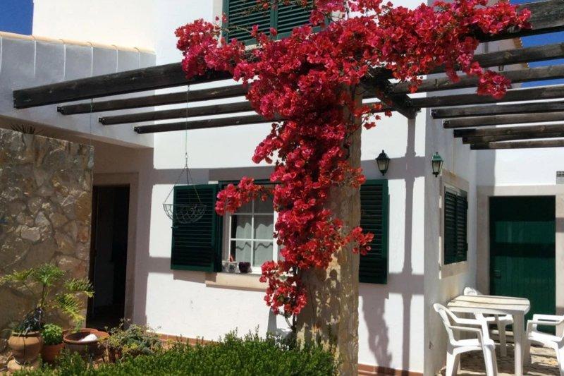 Maison T3 de 215 m² avec piscine- Moncarapacho e Fuseta | BVP-TMR-1081 | 35 | Bien vivre au Portugal