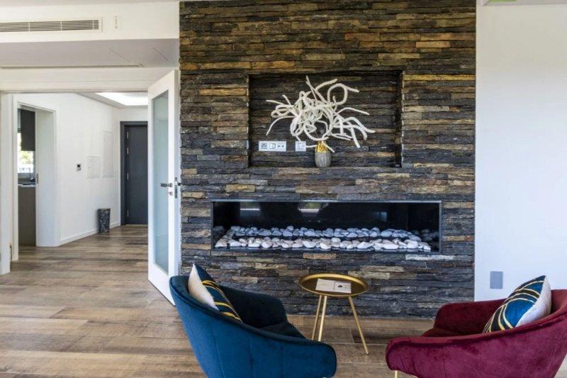 Maison neuve T3 de 324 m² avec piscine - Santa Barbara de Nexe | BVP-TMR-1082 | 7 | Bien vivre au Portugal