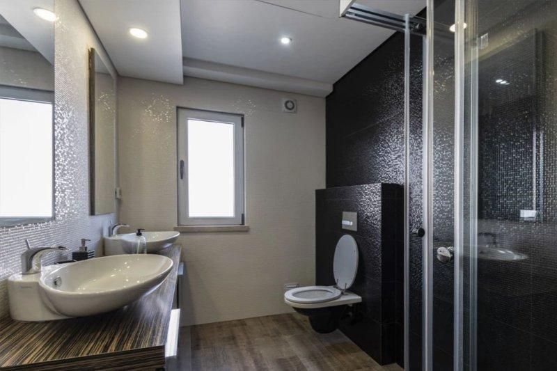 Maison neuve T3 de 324 m² avec piscine - Santa Barbara de Nexe | BVP-TMR-1082 | 8 | Bien vivre au Portugal