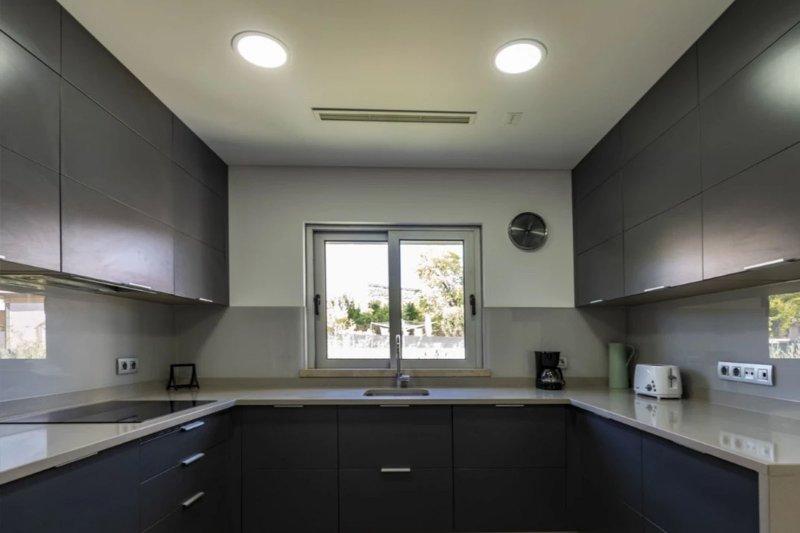 Maison neuve T3 de 324 m² avec piscine - Santa Barbara de Nexe | BVP-TMR-1082 | 9 | Bien vivre au Portugal
