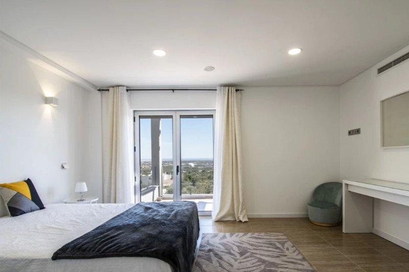 Maison neuve T3 de 324 m² avec piscine - Santa Barbara de Nexe | BVP-TMR-1082 | 11 | Bien vivre au Portugal