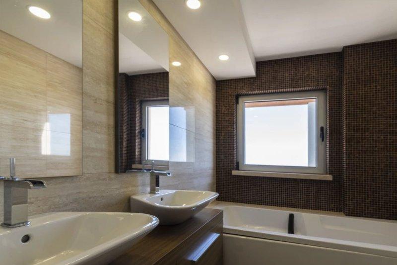 Maison neuve T3 de 324 m² avec piscine - Santa Barbara de Nexe | BVP-TMR-1082 | 12 | Bien vivre au Portugal