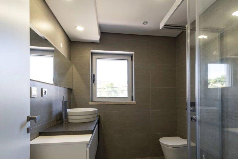 Maison neuve T3 de 324 m² avec piscine - Santa Barbara de Nexe | BVP-TMR-1082 | 13 | Bien vivre au Portugal
