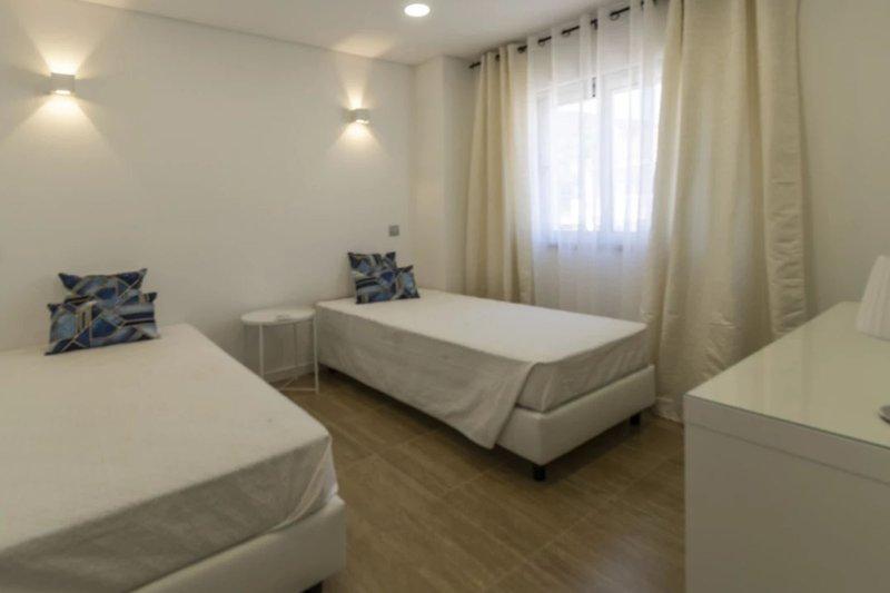Maison neuve T3 de 324 m² avec piscine - Santa Barbara de Nexe | BVP-TMR-1082 | 14 | Bien vivre au Portugal