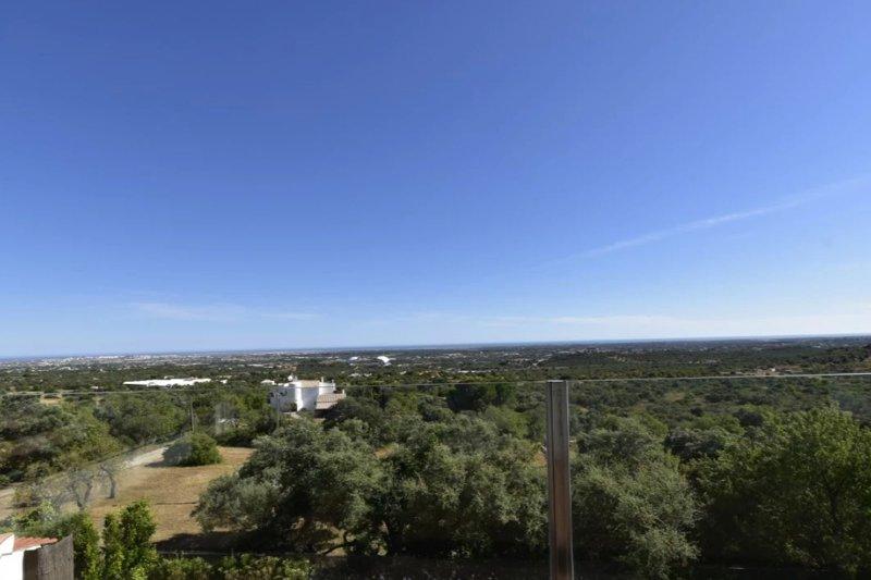Maison neuve T3 de 324 m² avec piscine - Santa Barbara de Nexe | BVP-TMR-1082 | 15 | Bien vivre au Portugal