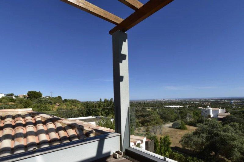 Maison neuve T3 de 324 m² avec piscine - Santa Barbara de Nexe | BVP-TMR-1082 | 16 | Bien vivre au Portugal