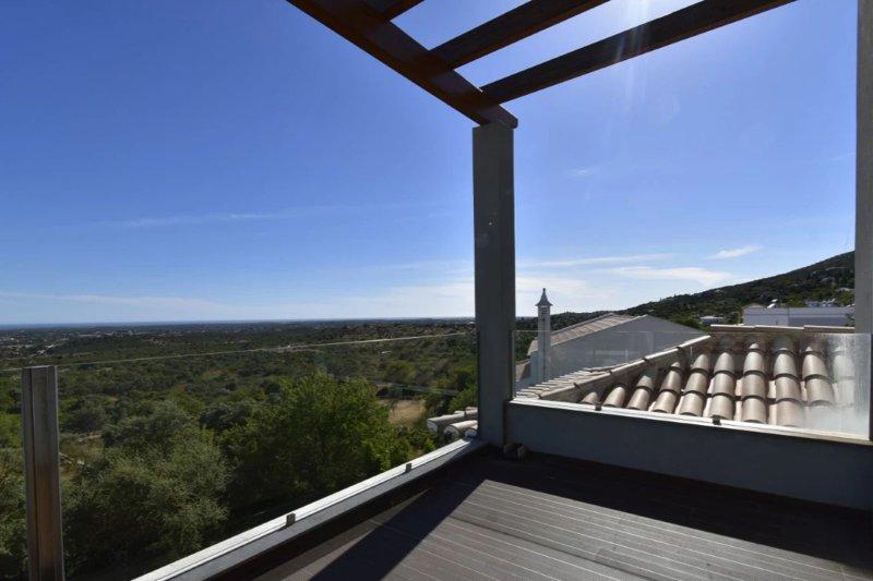 Maison neuve T3 de 324 m² avec piscine - Santa Barbara de Nexe | BVP-TMR-1082 | 17 | Bien vivre au Portugal