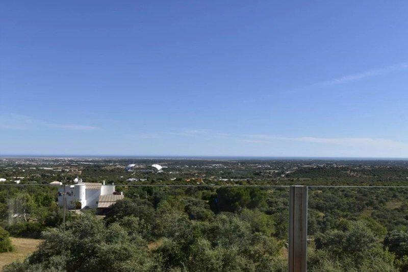 Maison neuve T3 de 324 m² avec piscine - Santa Barbara de Nexe | BVP-TMR-1082 | 18 | Bien vivre au Portugal