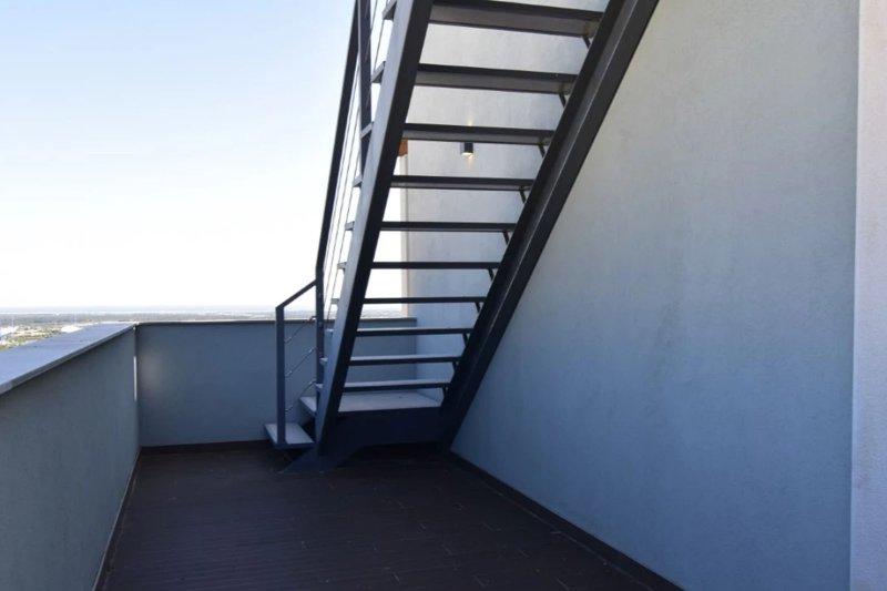 Maison neuve T3 de 324 m² avec piscine - Santa Barbara de Nexe | BVP-TMR-1082 | 19 | Bien vivre au Portugal