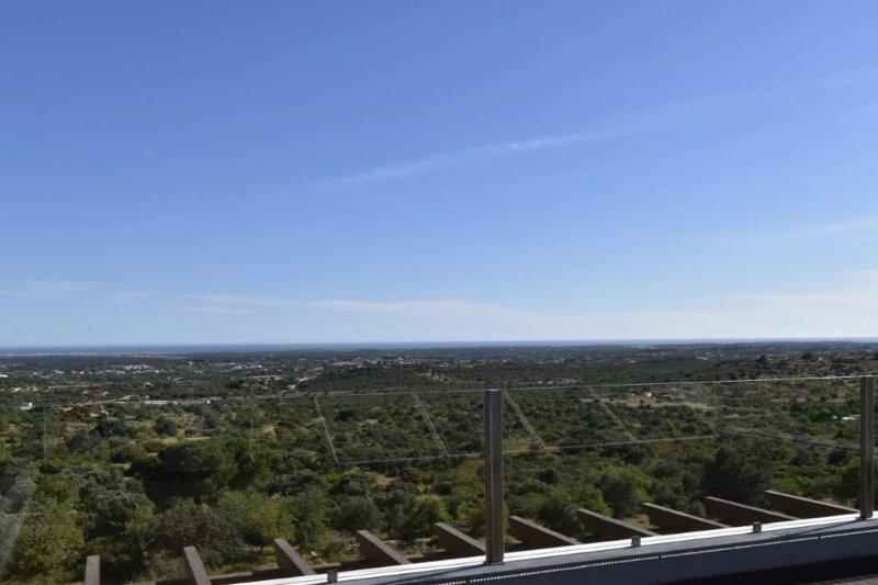 Maison neuve T3 de 324 m² avec piscine - Santa Barbara de Nexe | BVP-TMR-1082 | 20 | Bien vivre au Portugal