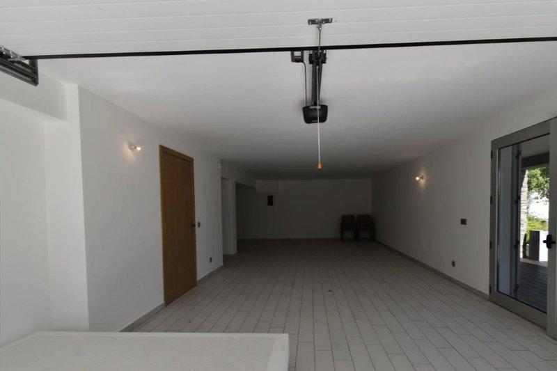 Maison neuve T3 de 324 m² avec piscine - Santa Barbara de Nexe | BVP-TMR-1082 | 26 | Bien vivre au Portugal