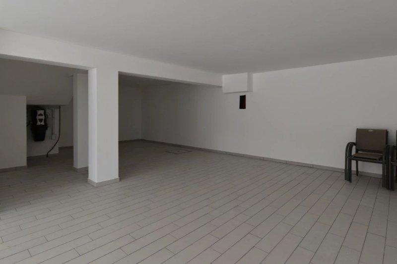 Maison neuve T3 de 324 m² avec piscine - Santa Barbara de Nexe | BVP-TMR-1082 | 27 | Bien vivre au Portugal