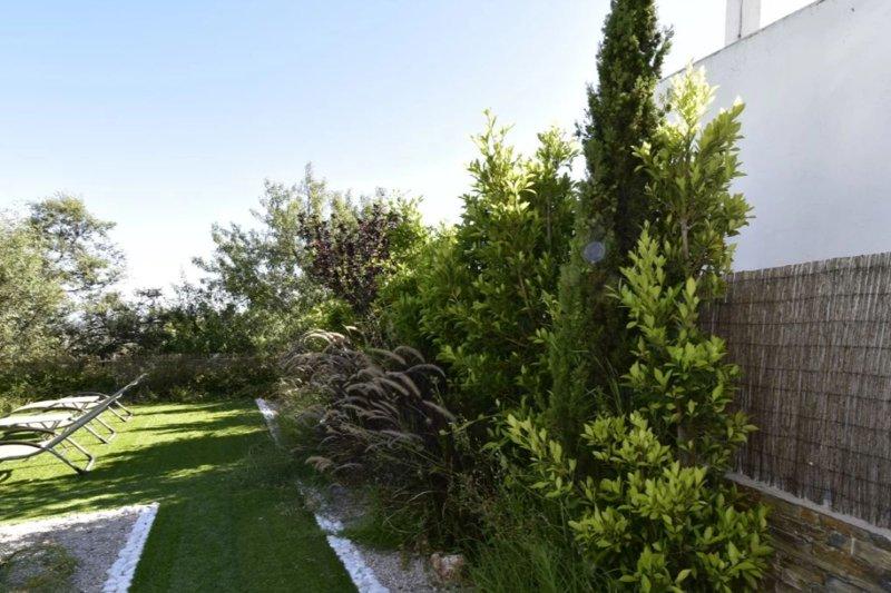 Maison neuve T3 de 324 m² avec piscine - Santa Barbara de Nexe | BVP-TMR-1082 | 29 | Bien vivre au Portugal