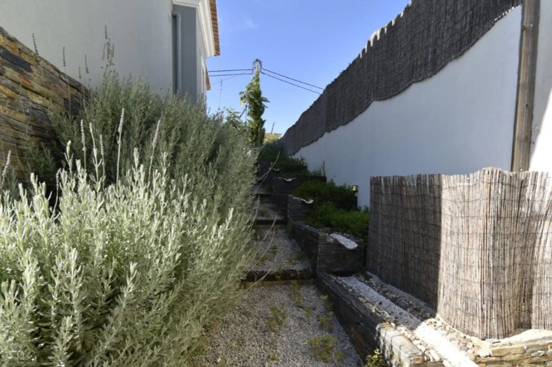 Maison neuve T3 de 324 m² avec piscine - Santa Barbara de Nexe | BVP-TMR-1082 | 32 | Bien vivre au Portugal