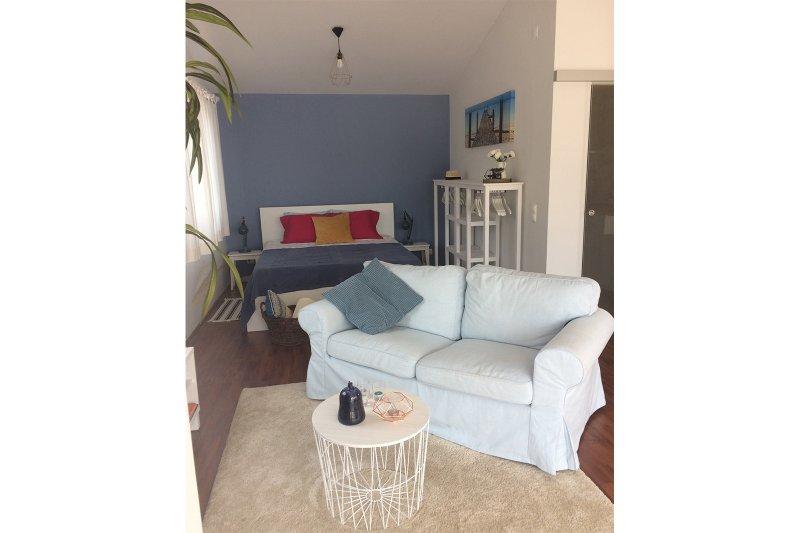 Maison individuelle T5 avec piscine + 2 annexes - Santa Barbara de Nexe | BVP-TMR-1083 | 6 | Bien vivre au Portugal