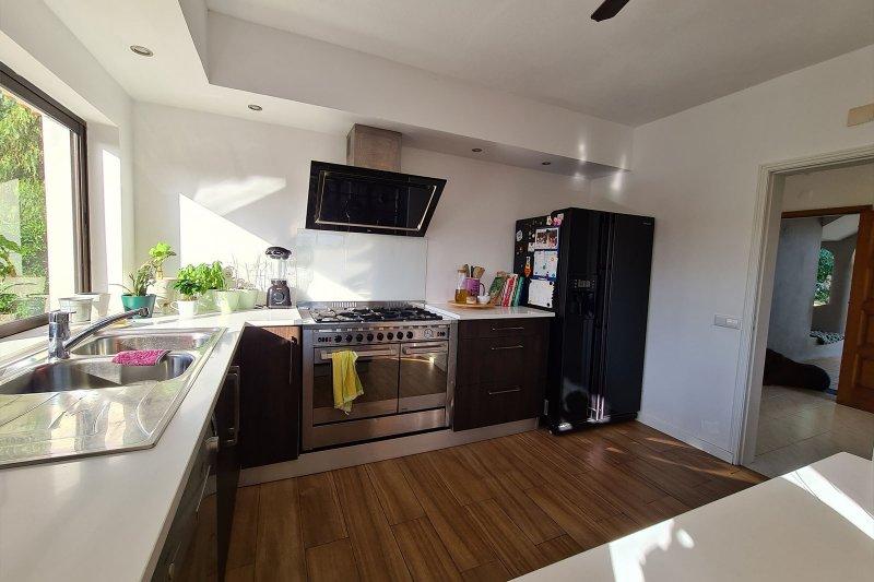 Maison individuelle T5 avec piscine + 2 annexes - Santa Barbara de Nexe | BVP-TMR-1083 | 10 | Bien vivre au Portugal