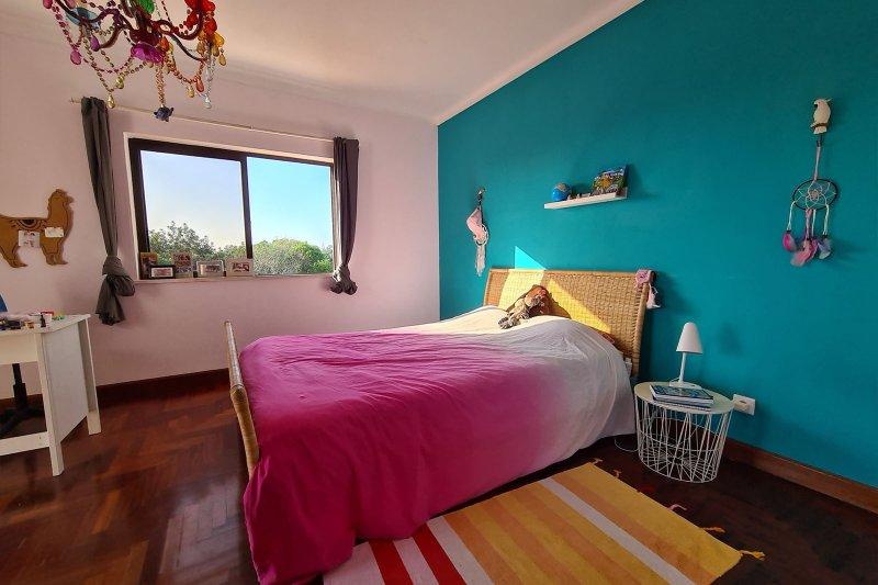 Maison individuelle T5 avec piscine + 2 annexes - Santa Barbara de Nexe | BVP-TMR-1083 | 13 | Bien vivre au Portugal