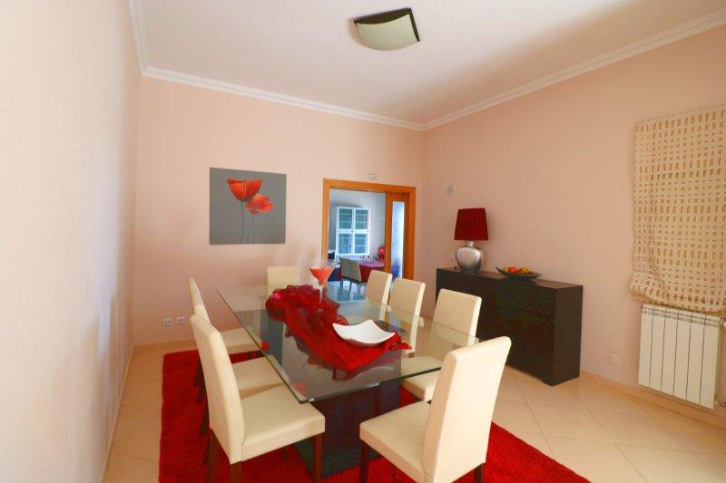 Maison T6 de 425 m² - Loulé (São Clemente) | BVP-TMR-1084 | 9 | Bien vivre au Portugal