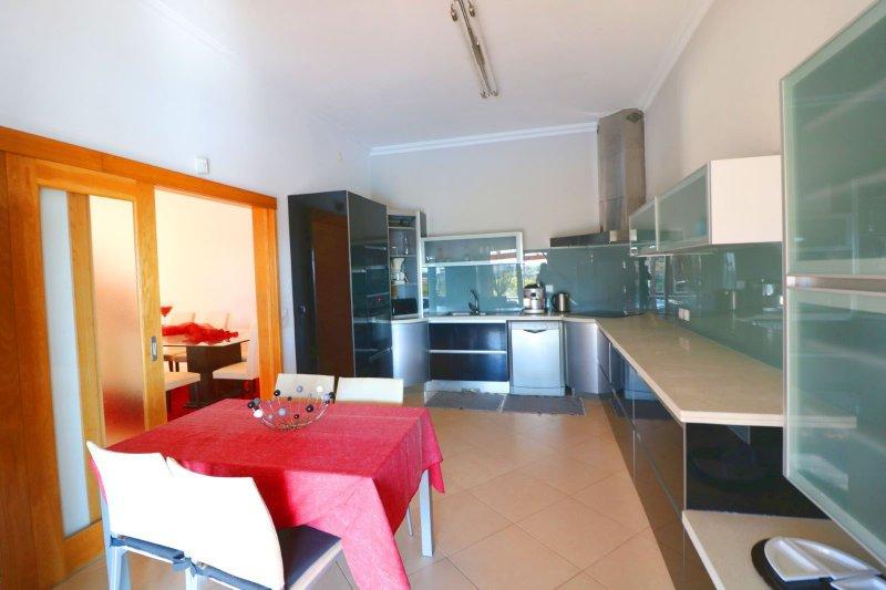 Maison T6 de 425 m² - Loulé (São Clemente) | BVP-TMR-1084 | 10 | Bien vivre au Portugal