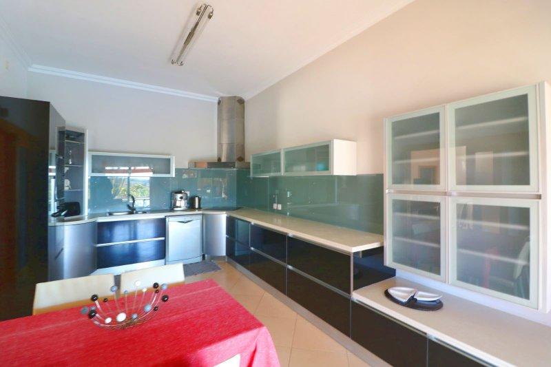 Maison T6 de 425 m² - Loulé (São Clemente) | BVP-TMR-1084 | 11 | Bien vivre au Portugal