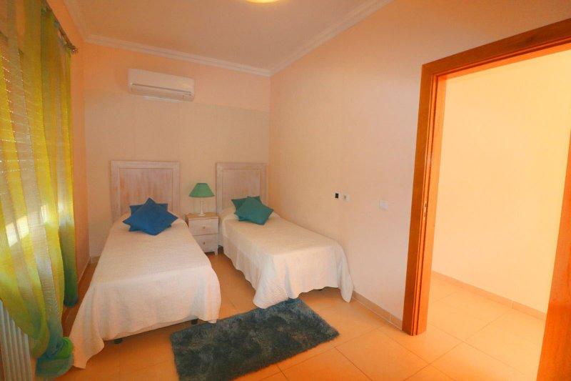 Maison T6 de 425 m² - Loulé (São Clemente) | BVP-TMR-1084 | 12 | Bien vivre au Portugal