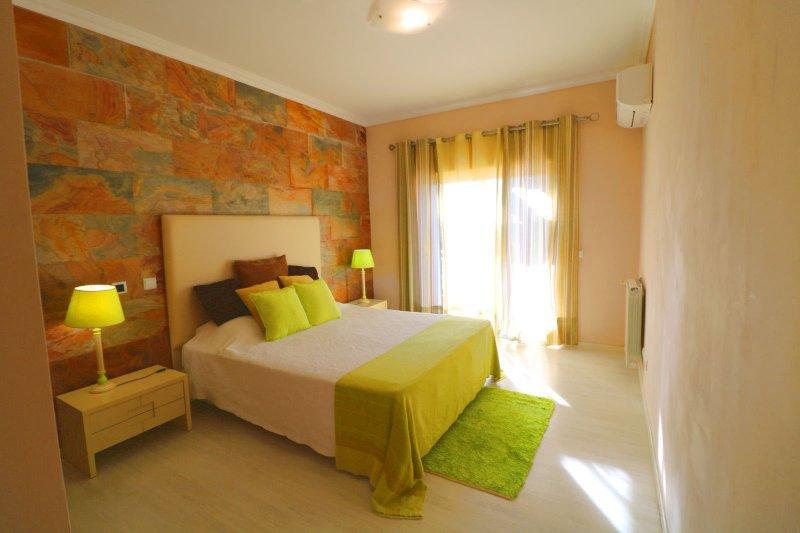 Maison T6 de 425 m² - Loulé (São Clemente) | BVP-TMR-1084 | 13 | Bien vivre au Portugal