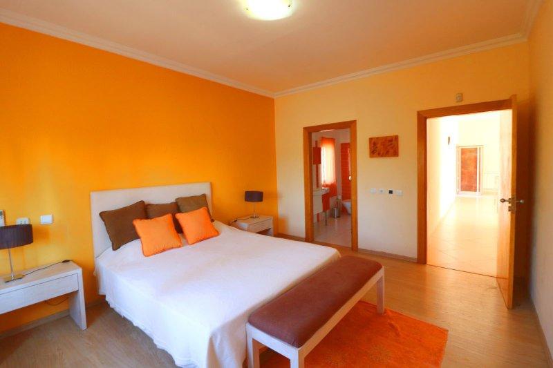 Maison T6 de 425 m² - Loulé (São Clemente) | BVP-TMR-1084 | 14 | Bien vivre au Portugal