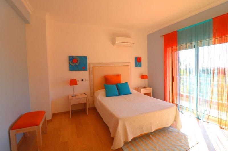 Maison T6 de 425 m² - Loulé (São Clemente) | BVP-TMR-1084 | 15 | Bien vivre au Portugal