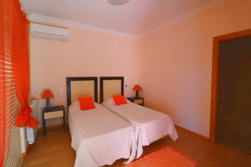 Maison T6 de 425 m² - Loulé (São Clemente) | BVP-TMR-1084 | 16 | Bien vivre au Portugal