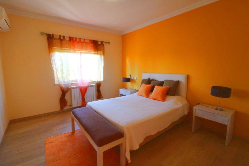 Maison T6 de 425 m² - Loulé (São Clemente) | BVP-TMR-1084 | 17 | Bien vivre au Portugal