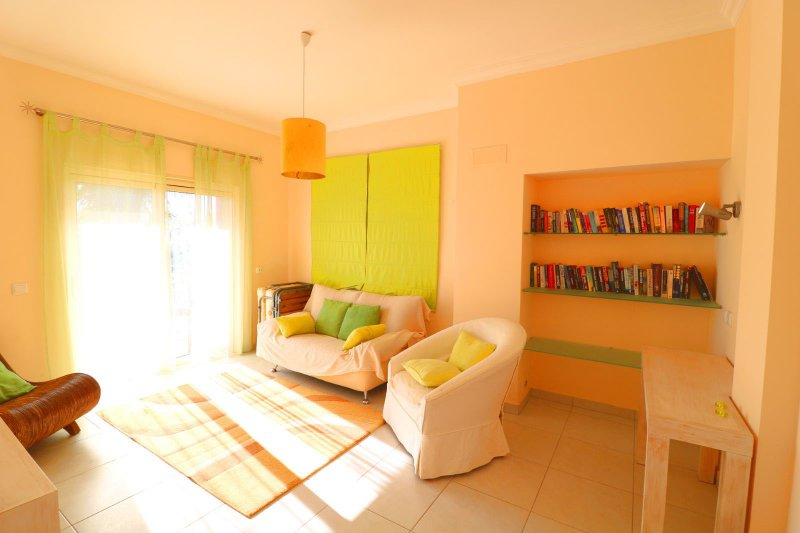 Maison T6 de 425 m² - Loulé (São Clemente) | BVP-TMR-1084 | 18 | Bien vivre au Portugal