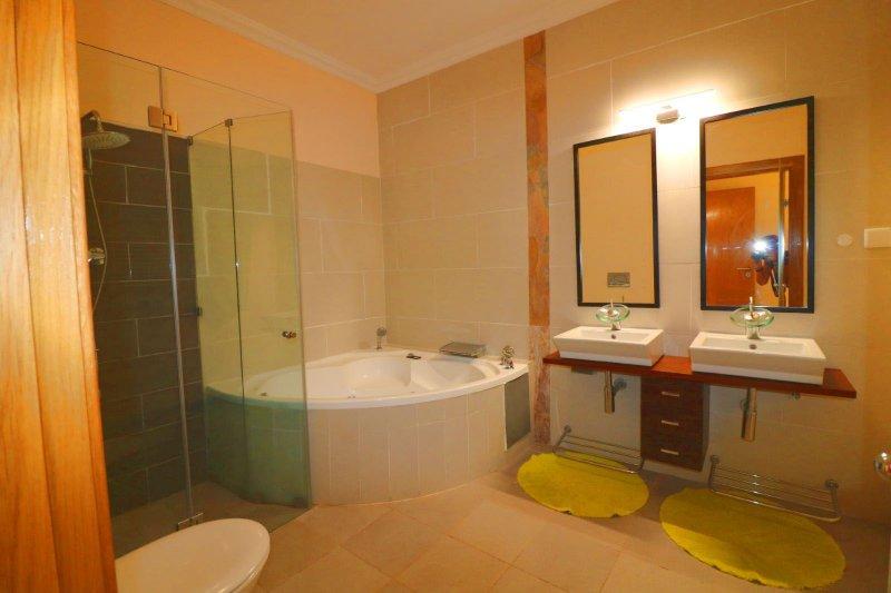 Maison T6 de 425 m² - Loulé (São Clemente) | BVP-TMR-1084 | 19 | Bien vivre au Portugal
