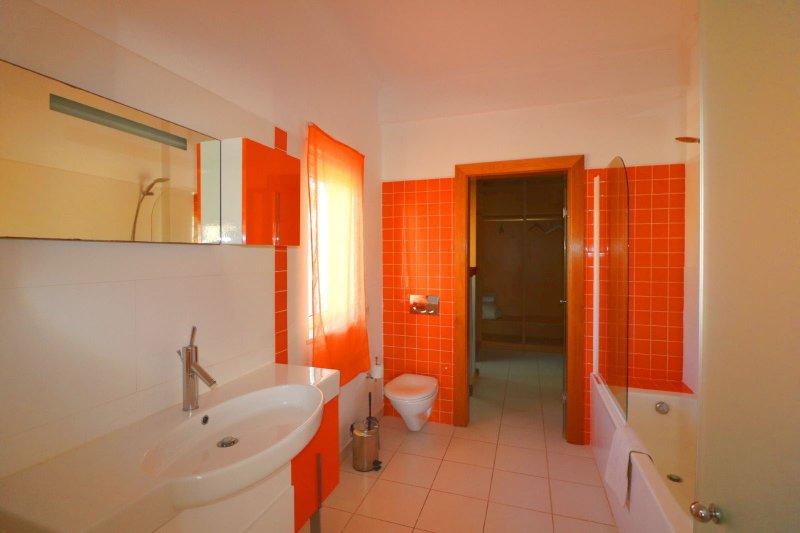 Maison T6 de 425 m² - Loulé (São Clemente) | BVP-TMR-1084 | 20 | Bien vivre au Portugal