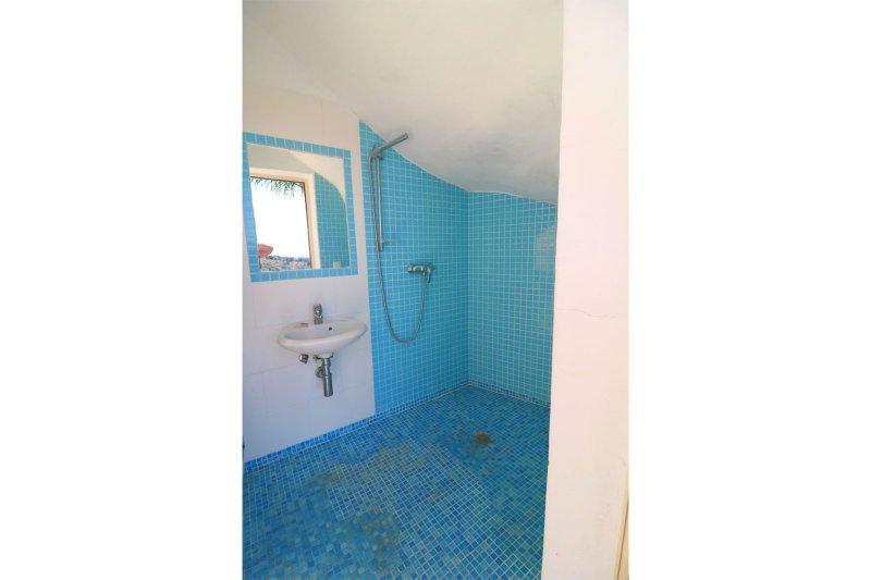 Maison T6 de 425 m² - Loulé (São Clemente) | BVP-TMR-1084 | 21 | Bien vivre au Portugal