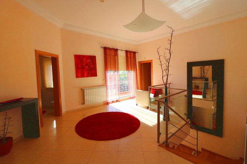 Maison T6 de 425 m² - Loulé (São Clemente) | BVP-TMR-1084 | 22 | Bien vivre au Portugal