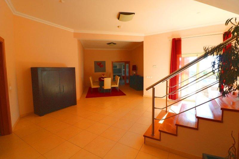 Maison T6 de 425 m² - Loulé (São Clemente) | BVP-TMR-1084 | 23 | Bien vivre au Portugal
