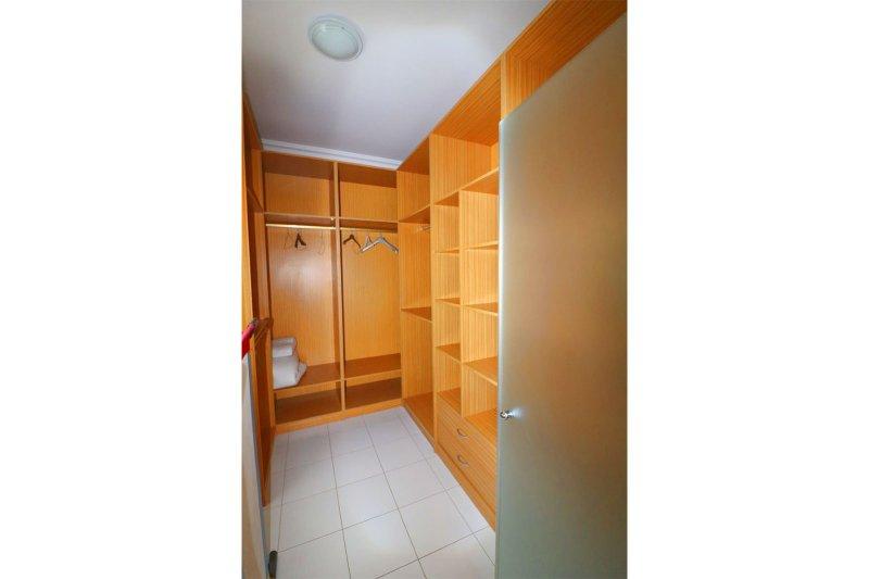 Maison T6 de 425 m² - Loulé (São Clemente) | BVP-TMR-1084 | 24 | Bien vivre au Portugal
