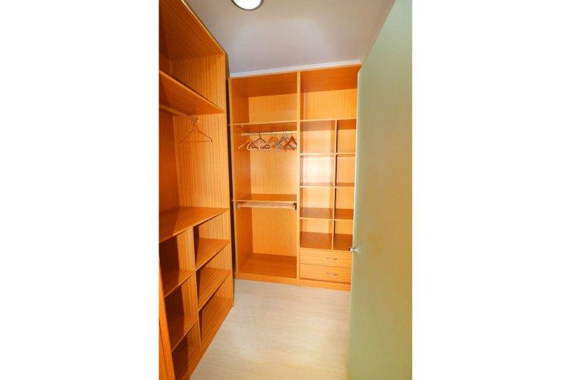 Maison T6 de 425 m² - Loulé (São Clemente) | BVP-TMR-1084 | 25 | Bien vivre au Portugal