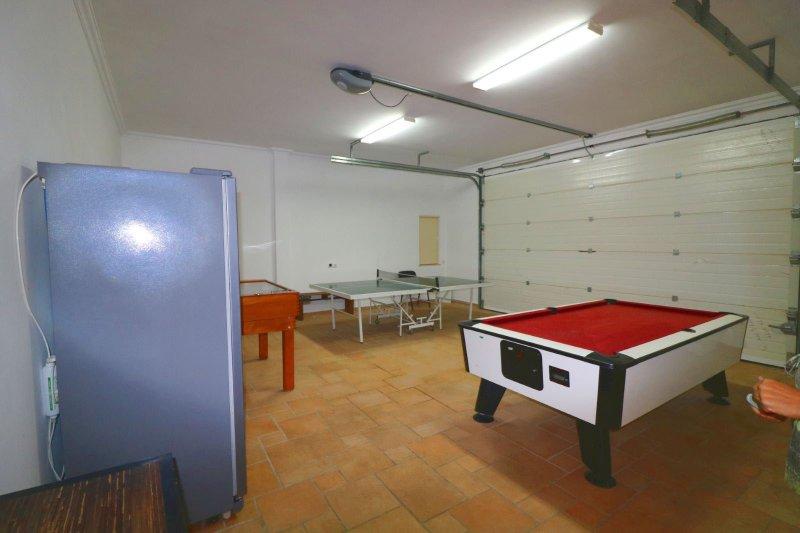 Maison T6 de 425 m² - Loulé (São Clemente) | BVP-TMR-1084 | 26 | Bien vivre au Portugal