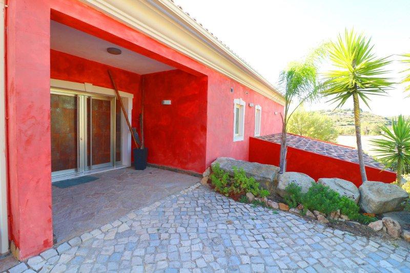Maison T6 de 425 m² - Loulé (São Clemente) | BVP-TMR-1084 | 29 | Bien vivre au Portugal